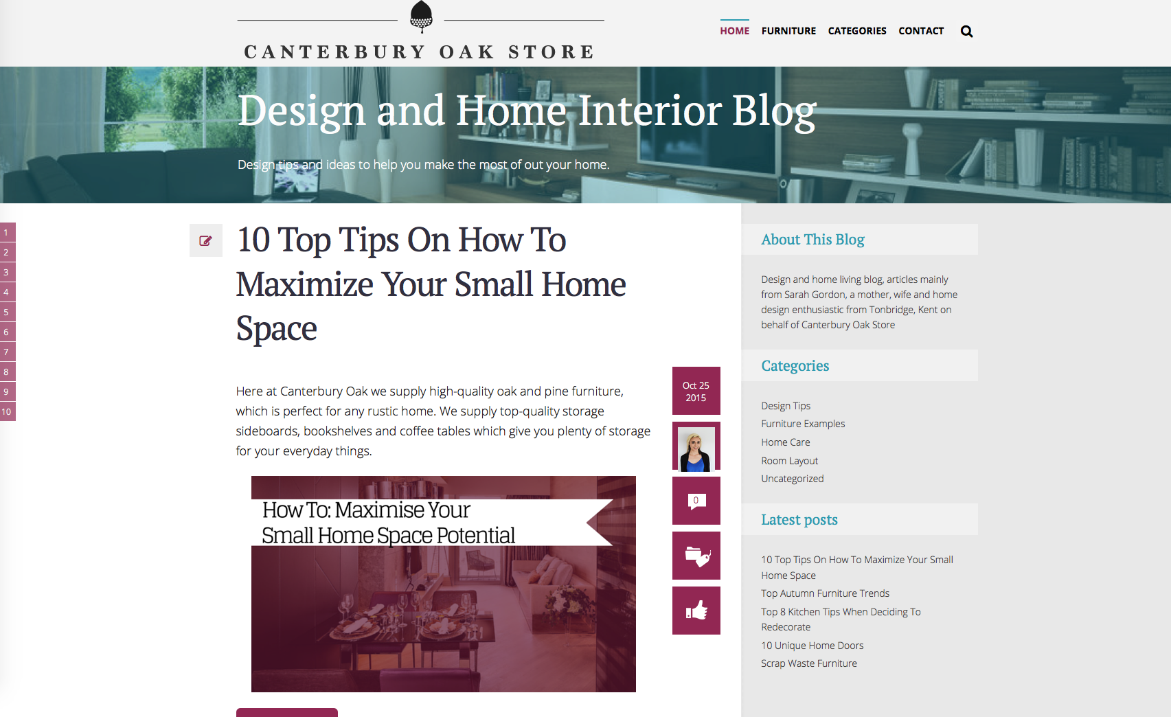 canterbury_oak_homepage